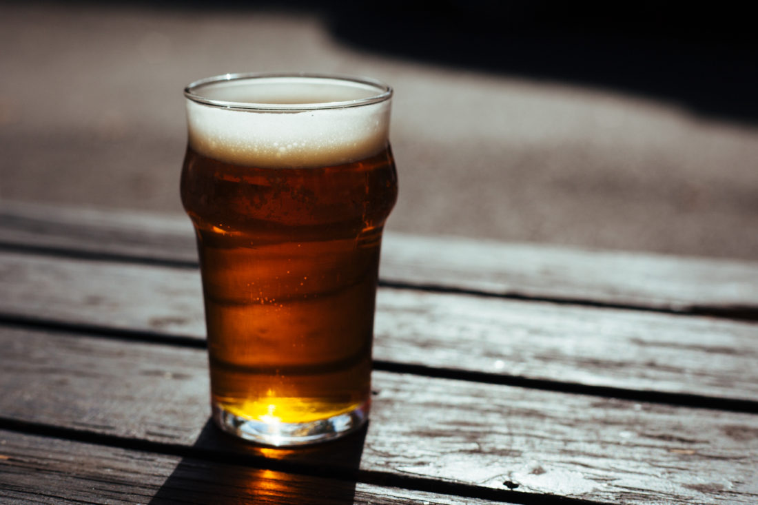 Portland, Maine, Portland Beer Week, Hotels